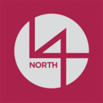 partner_14_north