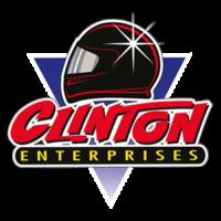 partner_clinton