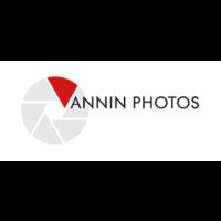 partner_vannin_photos_new