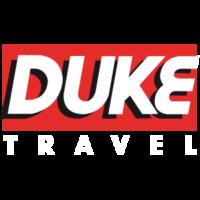 duke travel